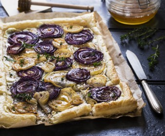ROASTED-ONION-TART-HORIZONTAL