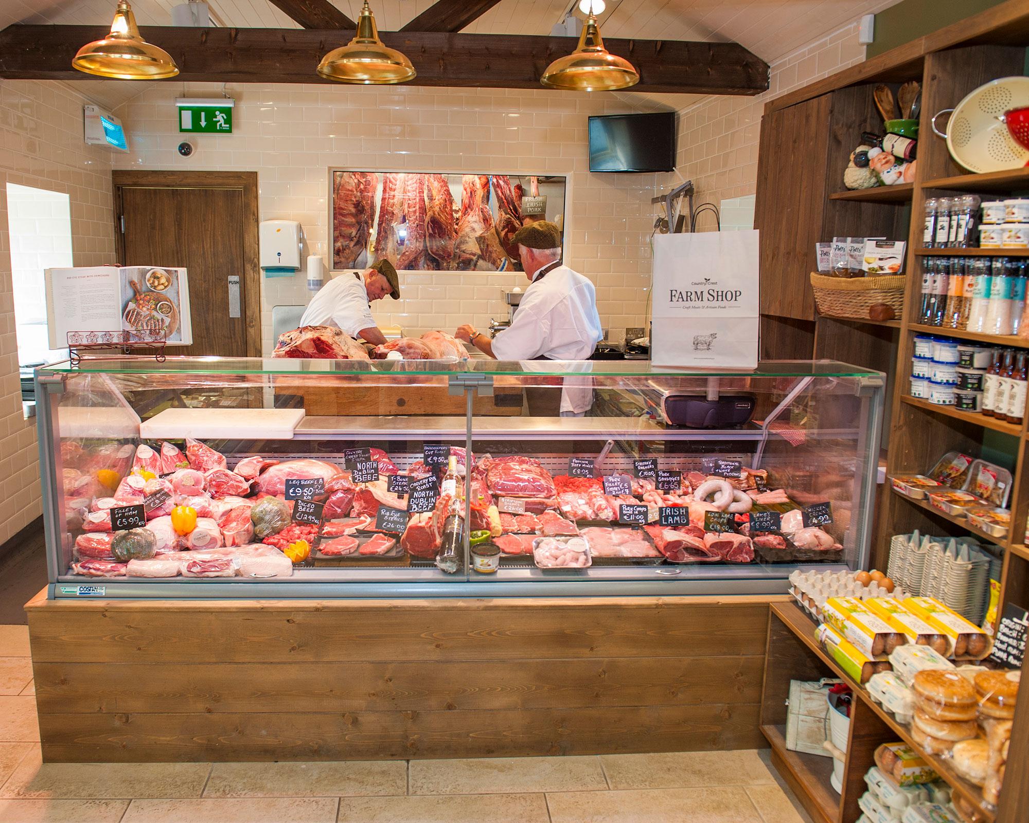 Farm-Shop-Butchers-DSC_6553