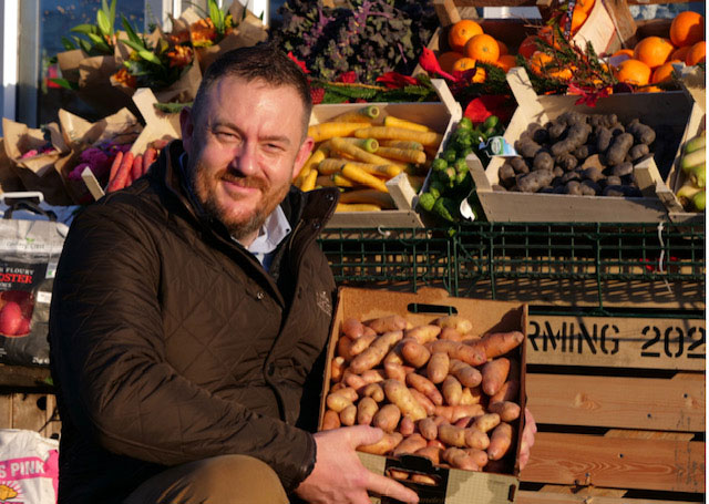 Farm-Shop-Manager-Maurice