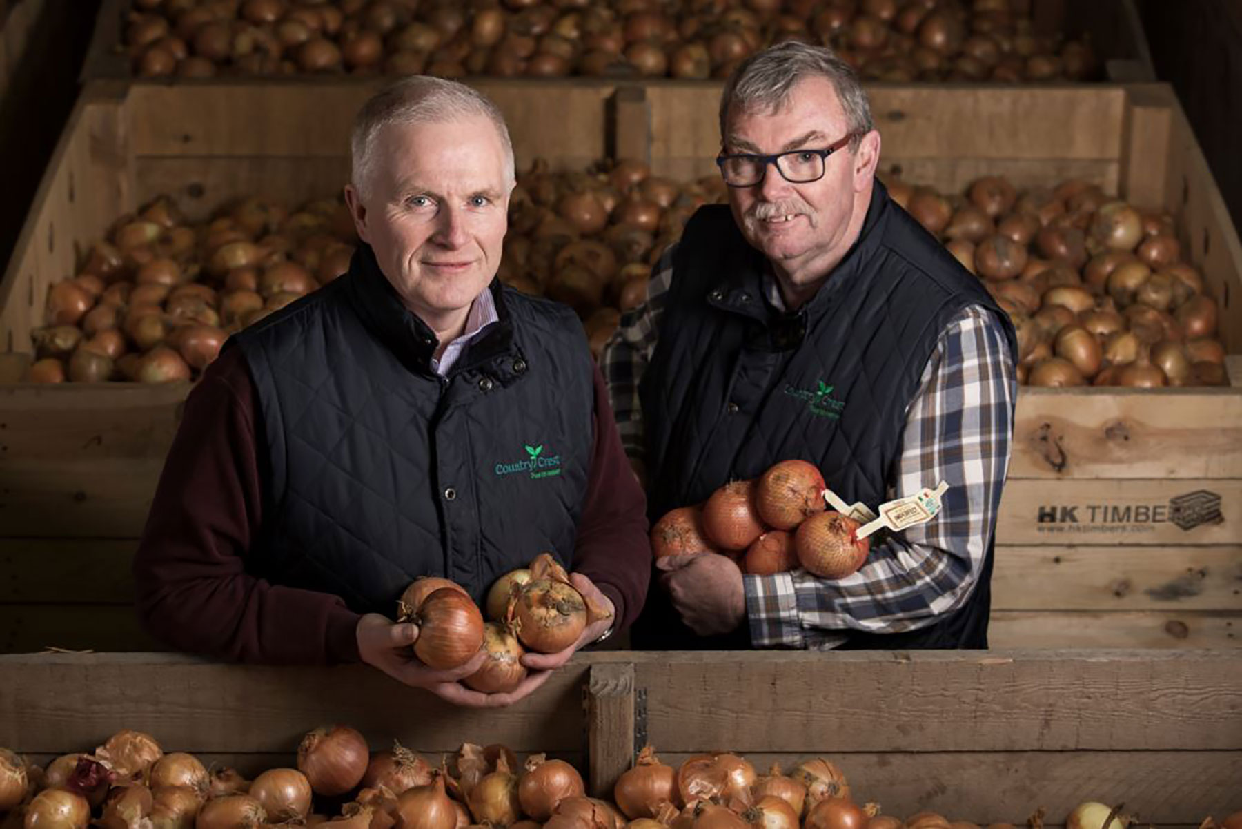 Gabriel-and-Tony-onions