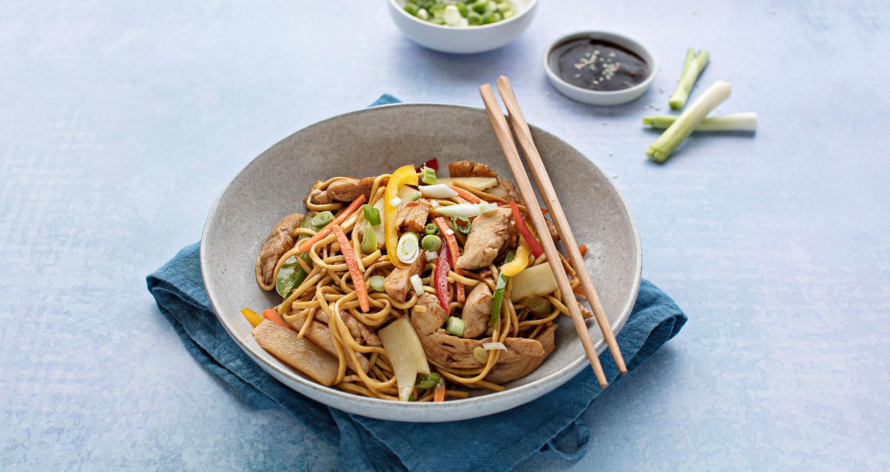 Ballymaguire-Foods-Noodles-landscape