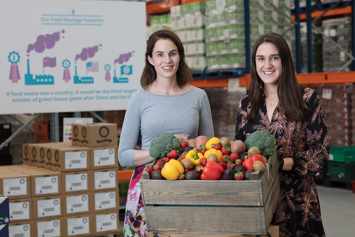 Sustainability-Community-FoodCloud-Credit-Patrick-Bolger---SEI-RTE-2